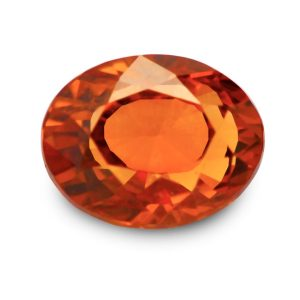 African Tourmaline, The Gem Monarchy, Gem Monarchy, TheGemMonarchy, GemMonarchy, Monarchy, Gems, Tourmaline, Africa, Natural Gemstone, Jewellery, Orange