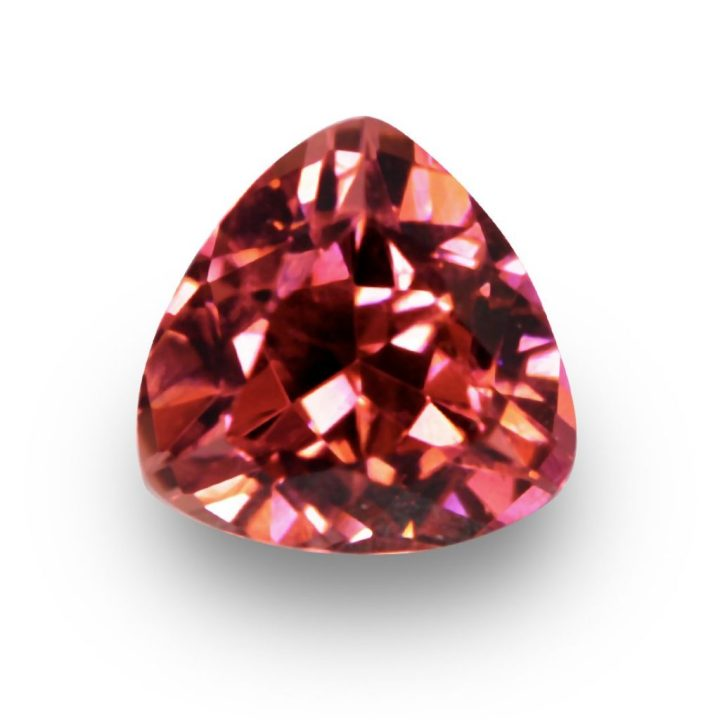 African Tourmaline, The Gem Monarchy, Gem Monarchy, TheGemMonarchy, GemMonarchy, Monarchy, Gems, Tourmaline, Africa, Natural Gemstone, Jewellery, Maroon Pink, Pink, Pinkish Red