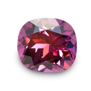 Natural Gemstone, Jewellery, Jewelry, Spinel, Ceylon, Purple. Cushion, Modified Flower, The Gem Monarchy, Gem Monarchy, TheGemMonarchy, GemMonarchy, Monarchy, Gems