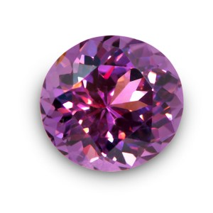 Natural Gemstone, Jewellery, The Gem Monarchy, Gem Monarchy, TheGemMonarchy, GemMonarchy, Monarchy, Gems, Jewelry, Spinel, Ceylon, Round, Oval, Flower, Purple