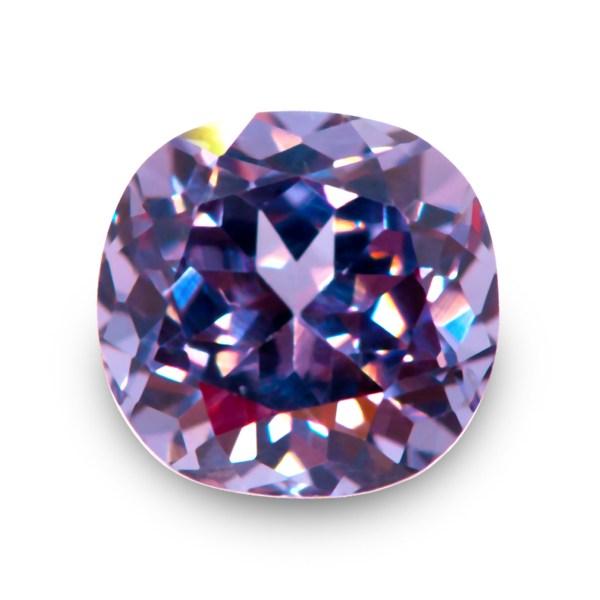 Natural Gemstone, Jewellery, Jewelry, Spinel, Ceylon, Blue. Cushion, Modified Flower, The Gem Monarchy, Gem Monarchy, TheGemMonarchy, GemMonarchy, Monarchy, Gems