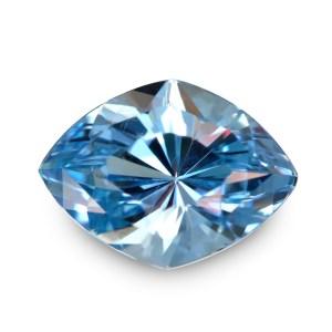 Natural Gemstone, Jewellery, Jewelry, Aquamarine, Beryl, Africa, African, Light, Blue, Light Blue, Fancy, Radiant, The Gem Monarchy, Gem Monarchy, TheGemMonarchy, GemMonarchy, Monarchy, The Gemstone Monarchy, Gems