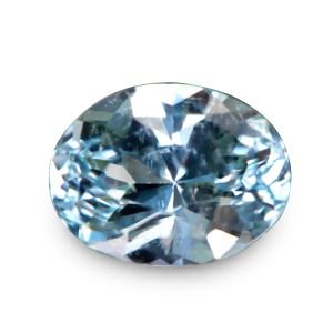 Natural Gemstone, Jewellery, Jewelry, Aquamarine, Beryl, Africa, African, Light, Blue, Light Blue, Oval, Radiant, The Gem Monarchy, Gem Monarchy, TheGemMonarchy, GemMonarchy, Monarchy, The Gemstone Monarchy, Gems