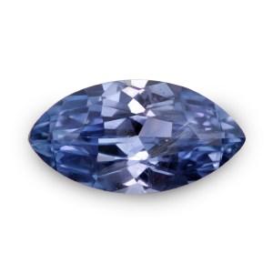 Ceylon Sapphire, The Gem Monarchy, Gem Monarchy, TheGemMonarchy, GemMonarchy, Monarchy, Gems, Sapphire, Sri Lanka, Natural Gemstone, Jewellery, Ceylon, Blue, Light, Light Blue, Blue Sapphire