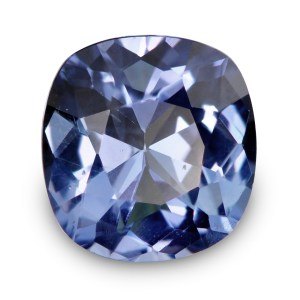 Ceylon Sapphire, The Gem Monarchy, Gem Monarchy, TheGemMonarchy, GemMonarchy, Monarchy, Gems, Sapphire, Sri Lanka, Natural Gemstone, Jewellery, Ceylon, Blue, Light, Light Blue, Blue Sapphire, Medium, Dark, Square, Cushion, Square Cushion