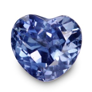 Ceylon Sapphire, The Gem Monarchy, Gem Monarchy, TheGemMonarchy, GemMonarchy, Monarchy, Gems, Sapphire, Sri Lanka, Natural Gemstone, Jewellery, Ceylon, Blue, Light, Light Blue, Blue Sapphire, Medium, Dark, Heart, Love