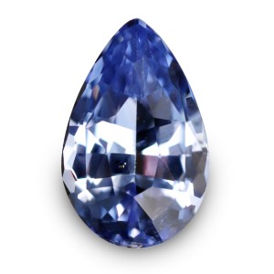 Ceylon Sapphire, The Gem Monarchy, Gem Monarchy, TheGemMonarchy, GemMonarchy, Monarchy Gems, Sapphire, Sri Lanka, Natural Gemstone, Jewellery, Ceylon, Blue, Light, Light Blue, Blue Sapphire, Medium, Dark,