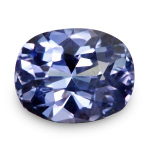 Ceylon Sapphire, The Gem Monarchy, Gem Monarchy, TheGemMonarchy, GemMonarchy, Monarchy, Gems Sapphire, Sri Lanka, Natural Gemstone, Jewellery, Ceylon, Blue, Light, Light Blue, Blue Sapphire, Medium, Dark, Cushion