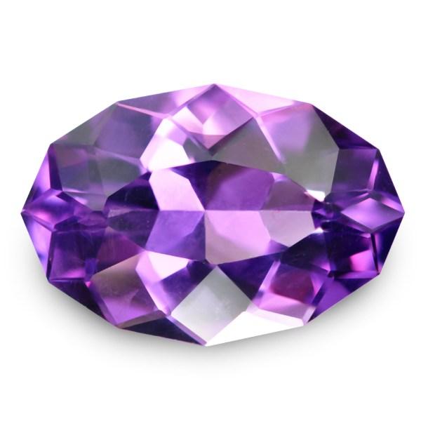Natural Gemstone,Jewellery, Jewelry, Quartz, Purple, Amethyst, Uruguay, Modified Oval, Oval, The Gem Monarchy, Gem Monarchy, TheGemMonarchy, GemMonarchy, Monarchy, The Gemstone Monarchy, Gems