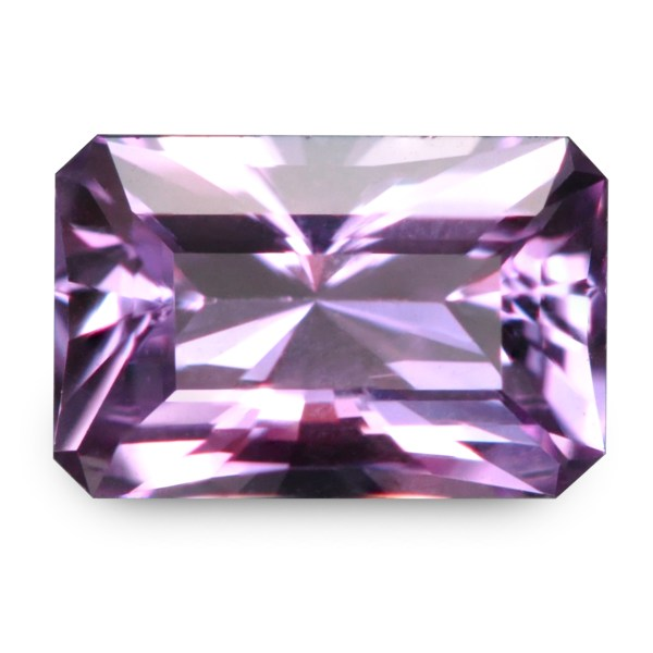 Madagascan Sapphire, The Gem Monarchy, Gem Monarchy, TheGemMonarchy, GemMonarchy, Monarchy, Gems, Sapphire, Sri Lanka, Natural Gemstone, Jewellery, Madagascar, Pink, Pink Sapphire, Sapphire, Gem, Jewelry, Rectangle
