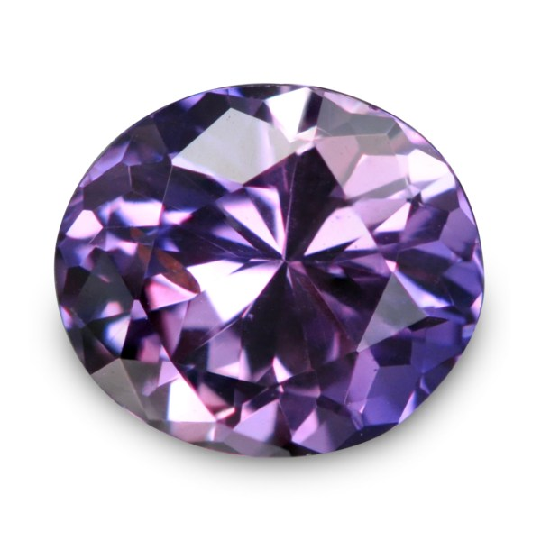 Madagascan Sapphire, The Gem Monarchy, Gem Monarchy, TheGemMonarchy, GemMonarchy, Monarchy, Gems, Sapphire, Sri Lanka, Natural Gemstone, Jewellery, Madagascar, Pink, Pink Sapphire, Sapphire, Gem, Jewelry, Oval, Purple