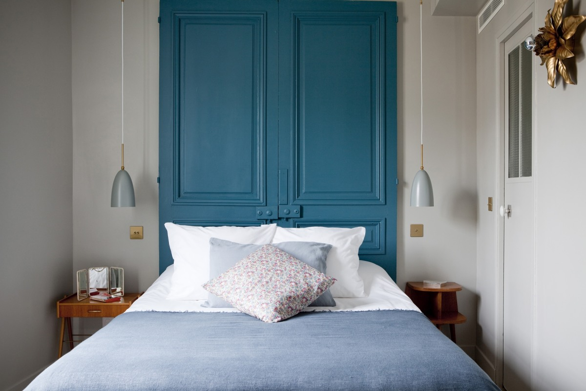 Henriette hotel in paris is the ultimate destination for affordable quality