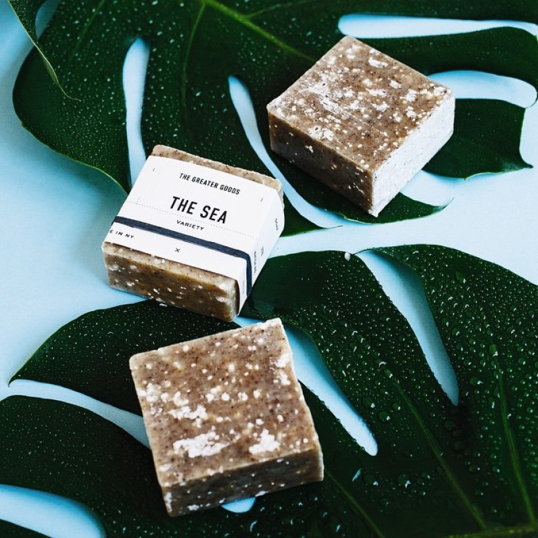 5 reasons to use these bar soap brands