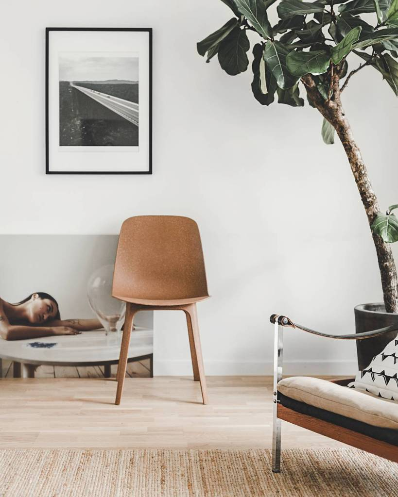 Ikea items that look like a million bucks