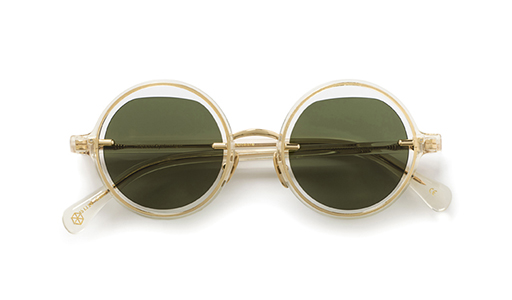 7 past trends - A shopping selection - kaleos sunglasses