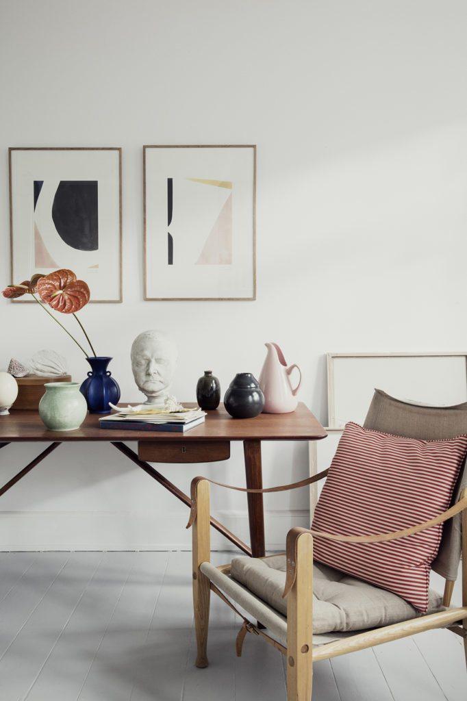 affordable art prints - 7 online resources