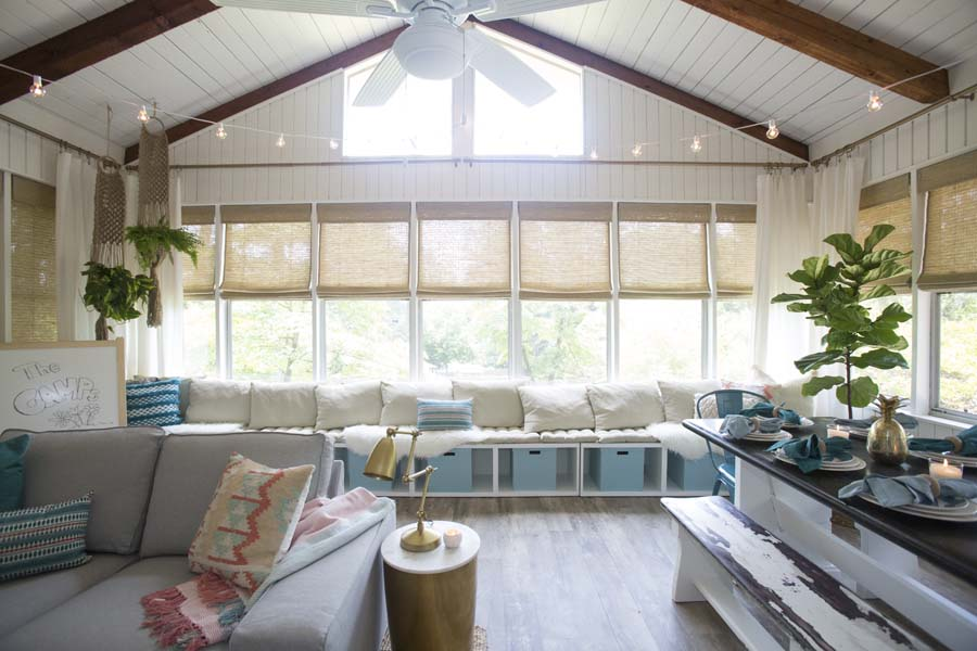 3 Netflix home renovation shows that will blow your mind