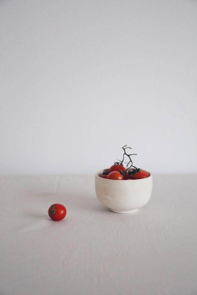 Ceramic Studio Maitoinen - bowl