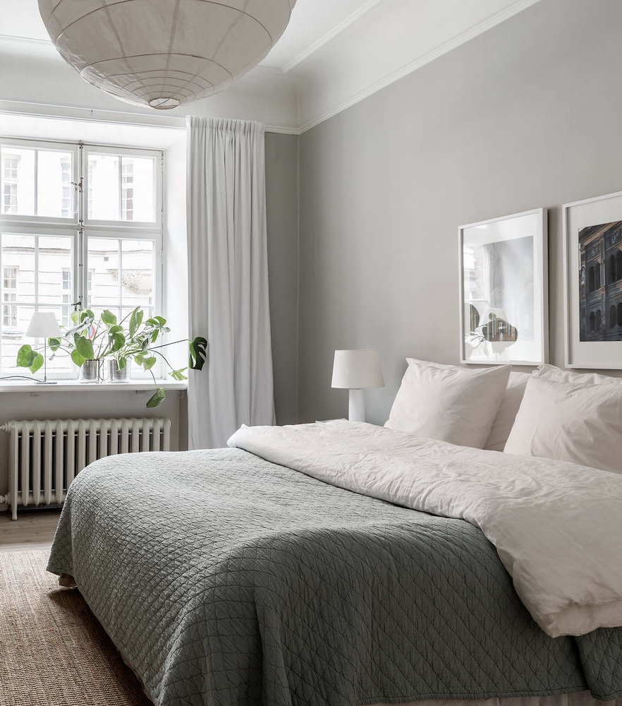 ikea furniture bedroom
