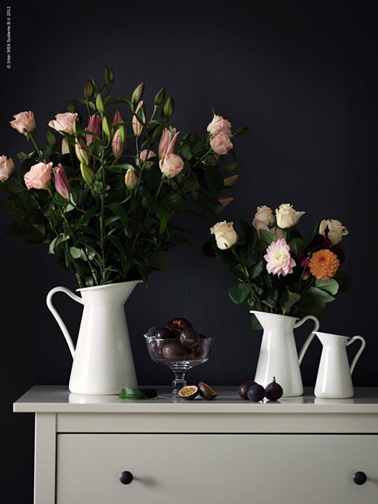 best ikea finds small items vase