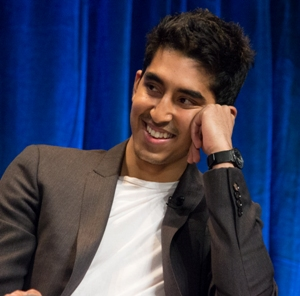 Dev Patel (Dominick D) - Slumdog Millionaire - analysis, meaning of life