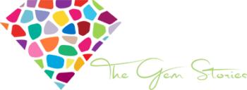 The Gem Stories
