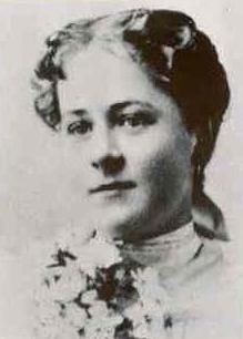 Jane Zina Petrina Folkman