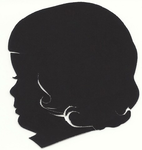 Vicki Hope Costello, Silhouette