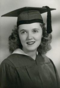 ELLIS, Mary Margaret