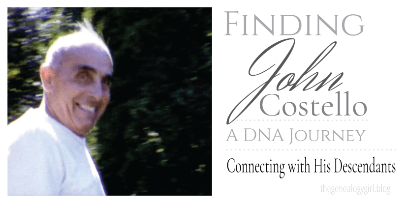 Finding John Costello, connecting with his descendants-01