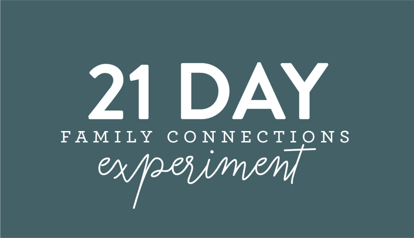 21DaysofFamilyConnections-03