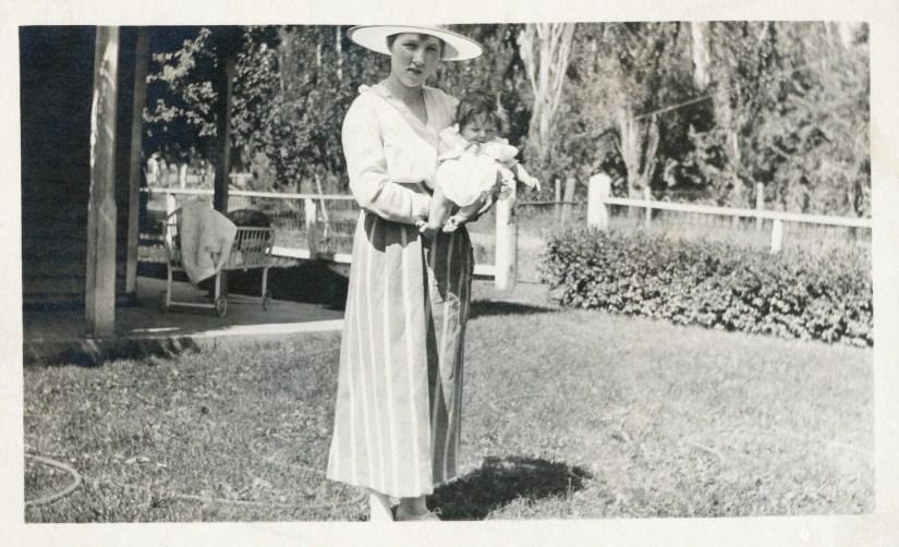 BEA1, img 21, Blanche Octavia Huband & Beth Louise Ellis