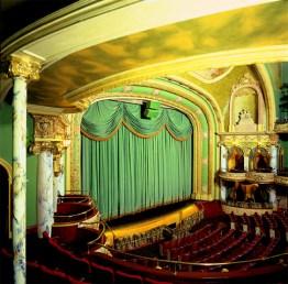 mishlertheater2