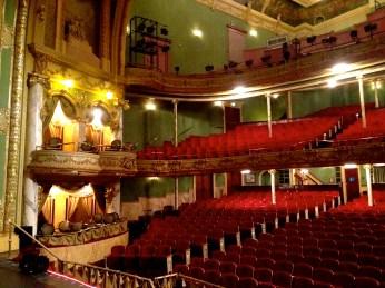 mishlertheater3