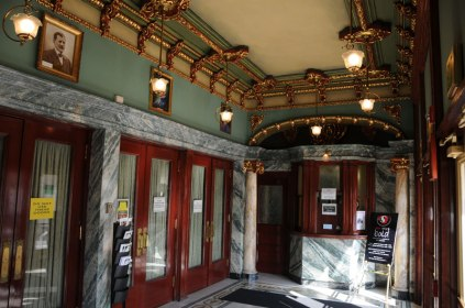 mishlertheater5