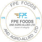 FPE Foods and Agroallied Ltd.