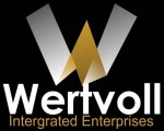 Wertvoll Intergrated Company