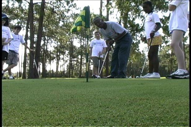 golffield_26