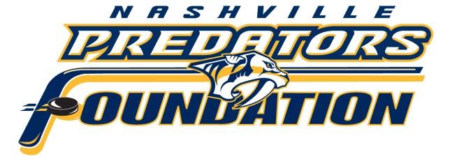 Nash-Preds-Foundation