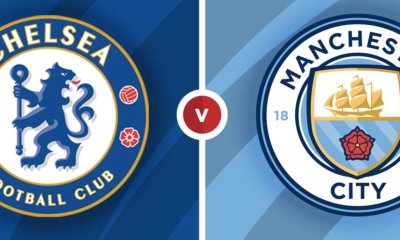 #CHEMCI: How To Live Stream Chelsea Vs Man City #FACup Semi-Final Cup Tie
