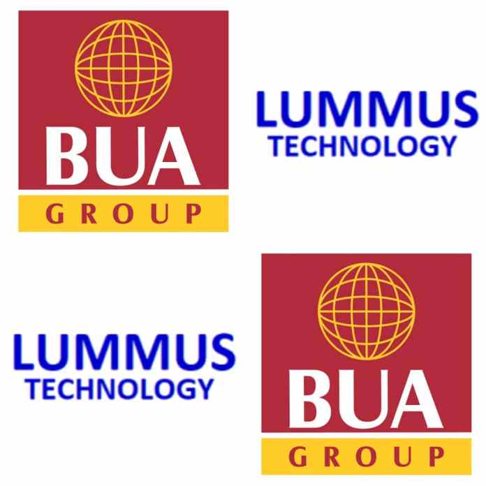 BUA, Lummus Technology sign contract for the construction of 285,000tpa Polypropylene unit