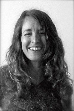 Victoria Weinblatt, MSEd, RYT-200, CMT