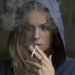 How Can Yoga Help Me Quit Smoking?