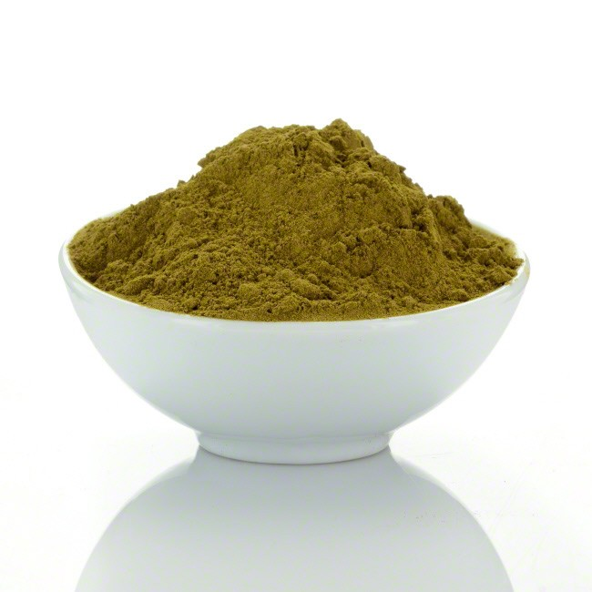 lsf115-live-superfoods-moringa-powder