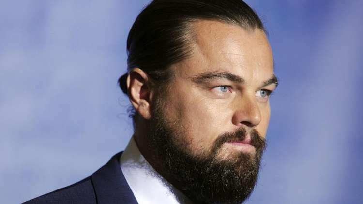 perdere peso aumentare la crescita della barba