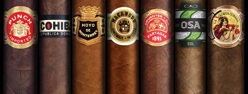 Sigari Cubani: i migliori sigari del mondo?