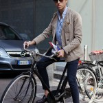 misura-bici-uomo-città-men-on-bike-looks-streetstyle