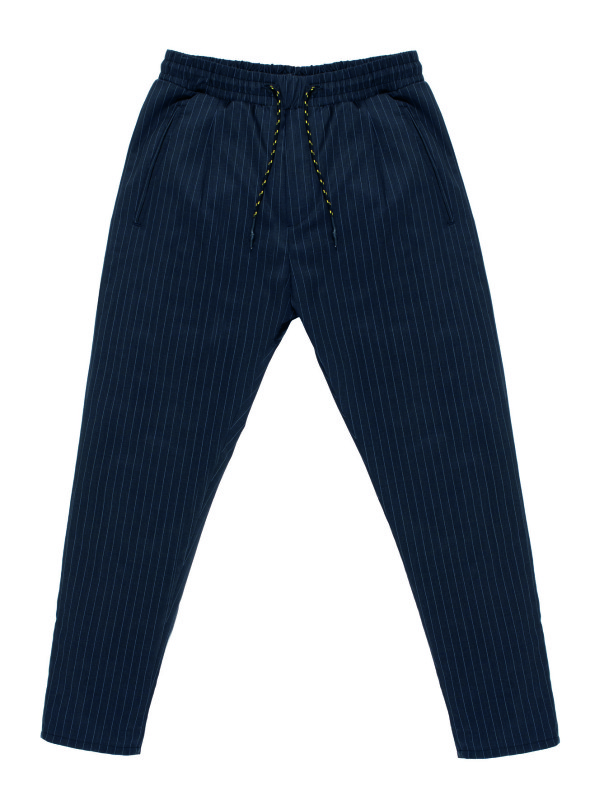 pitti uomo 88 - pantaloni 4