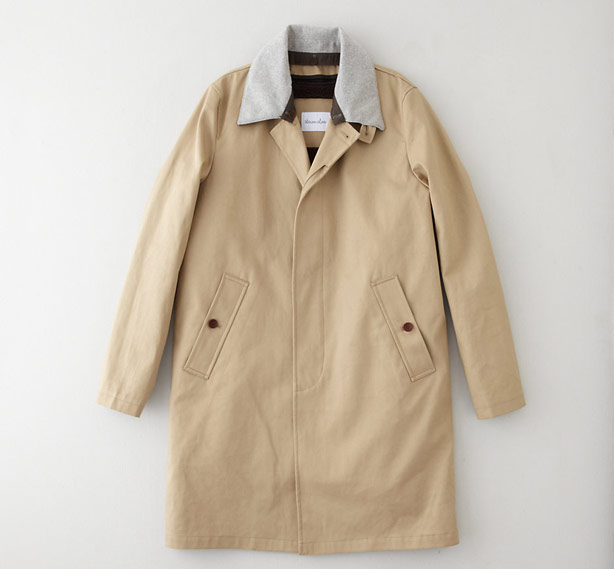 mackintosh-coat-cappotto-impermeabile_2