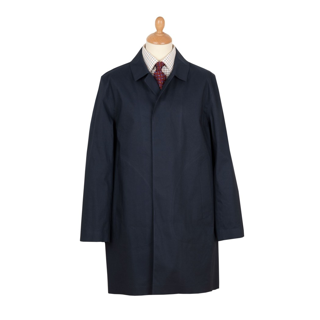 mackintosh-coat-cappotto-impermeabile_4